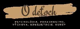logo_o_detoch_new_small