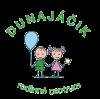 Dunajacik_Logo_small